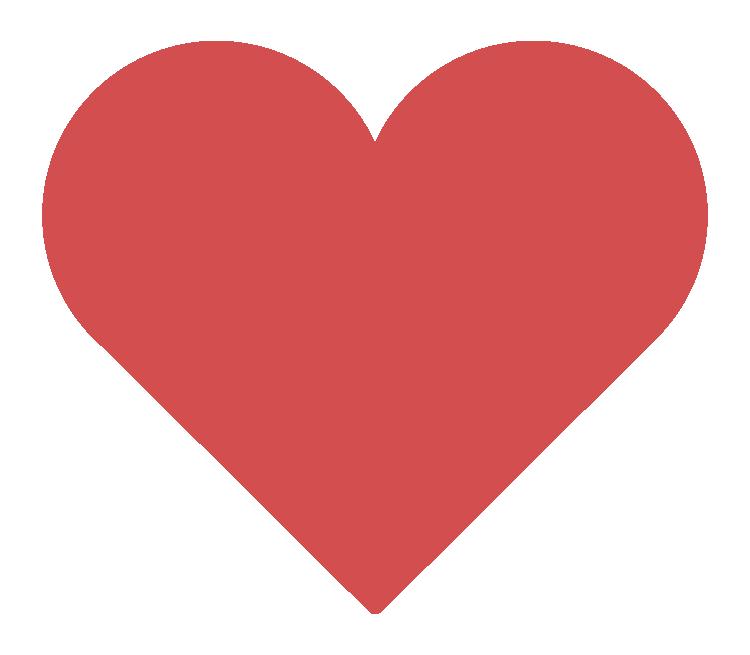 cuore 01